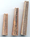Metal Cones - Copper