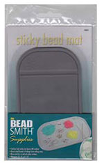 Sticky Bead Mat - Small