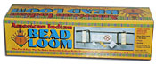 Basic Bead Loom Kit