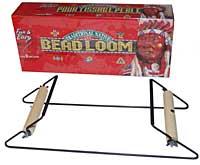 Basic Bead Loom Kit - Jumbo