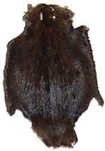 Beaver - Select Grade - Heavy Fur