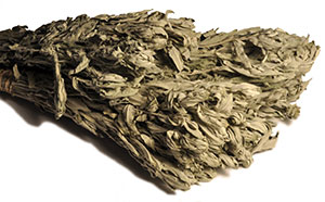 Dakota Sage Smudge Bundles
