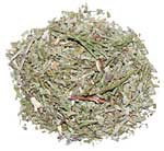 Incense Cedar - Cut & Sifted