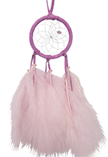 Dream Catcher - 2
