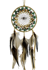 Dream Catcher - 4