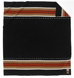 Pendleton Blanket - National Park Series - Acadia