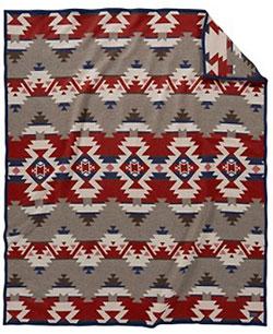 Pendleton Blanket - Mountain Majesty