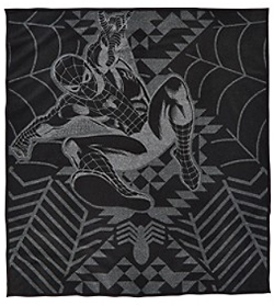 Pendleton Marvel Blanket - Spiderman