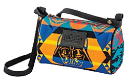 Pendleton Travel Kit - Star Wars 40th Anniversary