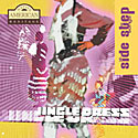 Jingle Dress Side Step Songs