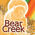 Bear Creek Live