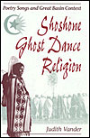 Shoshone Ghost Dance Religion