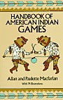 Handbook of American Indian Games