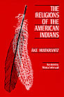 Religions of American Indians