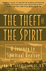 Theft of the Spirit