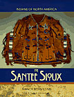 The Santee Sioux Indians