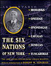 Six Nations of New York