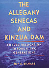 The Allegany Senecas and Kinzua Dam