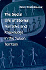 The Social Life of Stories