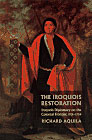 The Iroquois Restoration