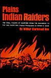 Plains Indian Raiders