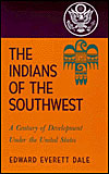 The Indians of the Southwest