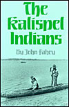 The Kalispel Indians