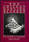 The Chilkat Dancing Blanket