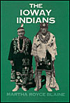 The Ioway Indians
