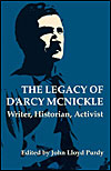 The Legacy of D'Arcy McNickle