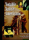 Notable Native Americans