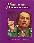 Native North American Voices