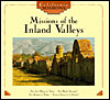 Missions of the Inland Valleys