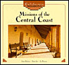 Missions of the Central Coast