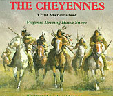 The Cheyennes