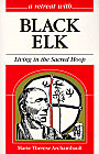 A Retreat with Black Elk