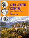 Chief Joseph Country