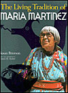 Living Tradition of Maria Martinez