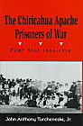 The Chiricahua Apache Prisoners of War