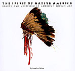 The Spirit of Native America