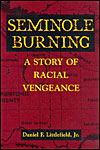 Seminole Burning