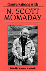 Conversations with N. Scott Momaday