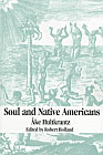Soul and Native Americans