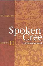Spoken Cree Level II