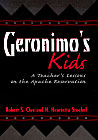 Geronimo's Kids