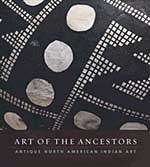 Art of the Ancestors