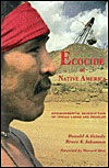 Ecocide of Native America