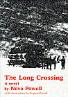 The Long Crossing