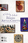 Collecting Authentic Indian Arts & Crafts