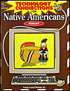 Technology Connections for Native American